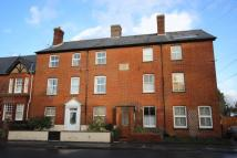 Apartment for sale in WEST STREET, WILTON
