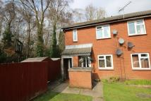 1 bedroom Apartment in ALDERBURY, SALISBURY