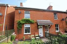 2 bed Terraced home in NORTHLEIGH TERRACE...
