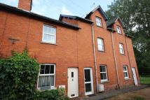 3 bed Terraced house for sale in ALBANY TERRACE, WILTON...