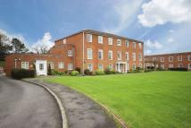2 bedroom Flat for sale in THE CLOSE, SALISBURY, SP1