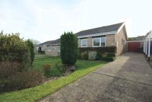 3 bed Semi-Detached Bungalow for sale in THURLOW CLOSE, AMESBURY