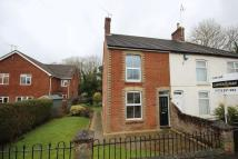 semi detached property for sale in DACRIS, WHADDON...