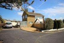 3 bed Detached property in SHORTLANDS, WILTON...