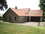 Equestrian Facility home in The Gin Gan Stanley...