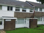 2 bed Terraced house in Dunelm Walk, Leadgate...