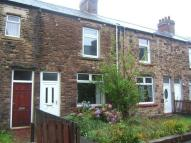3 bedroom Terraced property in Henley Gardens, Consett...