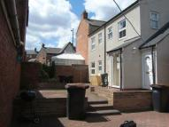 1 bed Ground Flat to rent in Red Rose Terrace...