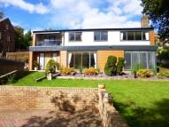 Detached house for sale in Leazes Road, Durham, DH1