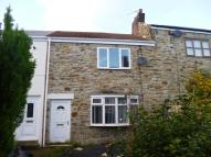 2 bed Terraced house in Olive Street, Waldridge...