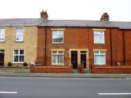 2 bed Terraced property in Vindomora Road...
