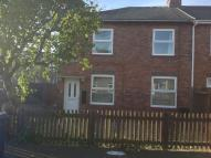 3 bedroom semi detached property in Ninth Avenue...