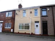 2 bed Terraced property in Victor Street...