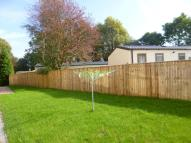 2 bed Flat in High Street South Back...
