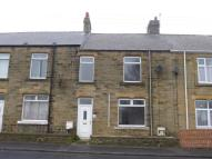 3 bedroom Terraced property to rent in Century Terrace...