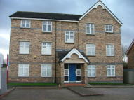 Flat to rent in Blair Avenue, Spennymoor...