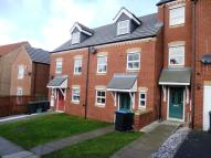 Town House to rent in Mountsett Close, Dipton...