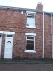 2 bedroom Terraced home to rent in King Street, Birtley, DH3