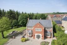 7 bed Detached home in Old Waldridge...