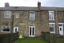 2 bedroom Terraced house to rent in Jane Street, South Moor...