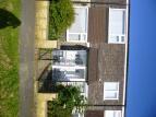 3 bed Terraced house in Carroll Walk...
