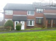 2 bed Terraced property to rent in Kinross Drive, Stanley...