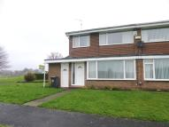 semi detached home to rent in Deneside, Sacriston, DH7