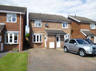 semi detached property to rent in ASKRIGG CLOSE, Ouston...