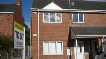2 bedroom Apartment to rent in ASHWOOD...