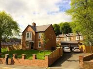 4 bedroom new property in LABURNUM AVENUE, Durham...