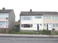 Terraced home in The Riggs, Brandon...