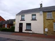 Cottage to rent in CAROLINE STREET...