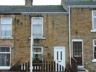 Terraced house to rent in FRONT STREET, Spennymoor...