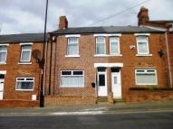 4 bed Terraced house in MILL TERRACE...