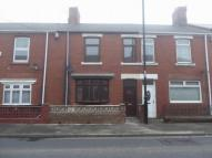 3 bedroom Terraced property to rent in Eden Terrace...