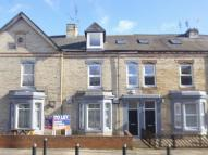 Apartment to rent in Red Rose Terrace...