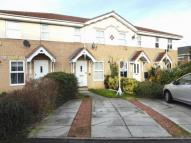 2 bedroom Terraced home to rent in West Drive...
