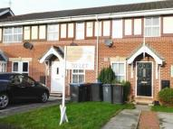 Terraced home to rent in Ashgrove...