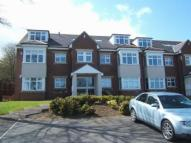 Apartment in The Firs, Kimblesworth...