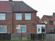 3 bedroom End of Terrace house to rent in Maplewood Crescent...