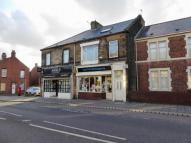 property to rent in Durham Road, Low Fell, Gateshead