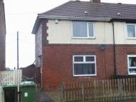 semi detached property to rent in Dorset Avenue, Birtley...