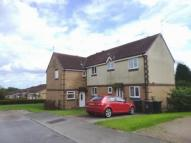 3 bed semi detached house to rent in Westhills Close...