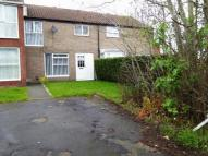 Terraced home to rent in Raby Road, Ayton...