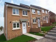End of Terrace home to rent in Beechwood Close...