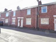 Clifford Street Terraced property to rent