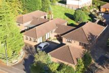 5 bedroom Detached Bungalow for sale in 1 Southcrest...