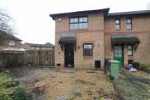 2 bedroom semi detached home to rent in Oldbrook