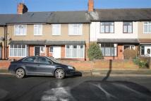 3 bed Terraced property to rent in The Drive Kingsley