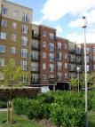 2 bed Apartment in Bedminster Parade...